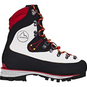 La Sportiva Nepal Trek Evo GTX Zapatillas Mujer, ice